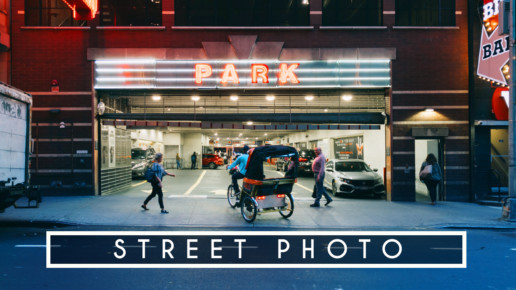 Photo-rue-street-new-york